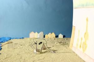 David-Neau-Zeda-papier-decoupe-marionnette